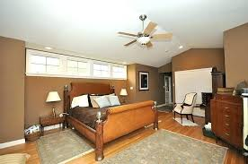 cost of adding a bedroom over the garage bedroom addition cost second story master suite addition