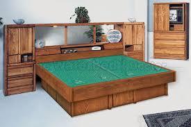 bedroom furniture group la jolla pier