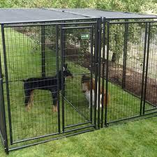 smart deco furniture. Dog Fence Smart Deco Furniture