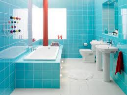 blue bathroom designs. Blue Bathroom Bright And Mesmerizing Design Designs