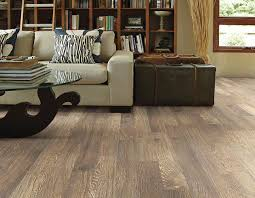 laminate reclaimed collection plus sl333 cottage flooring by shaw in stock at