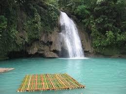 Fontana Cascata Da Giardino : Cascate progettazione giardini come progettare una