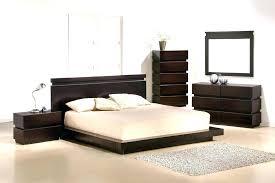 full bedroom furniture designs. Designer Bedroom Furniture Incredible Modern Designs Full
