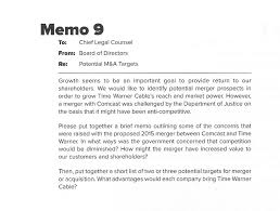Memo To Board Of Directors Amazing Solved Memo 32 To Chief Legal Counsel From Board Of Direc