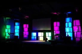 church lighting ideas. 116 best design stage images on pinterest google search architecture and banner church lighting ideas