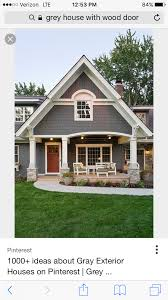 Pin by Priscilla Holt on House plan | House paint exterior, Modern  farmhouse exterior, Exterior paint colors for house