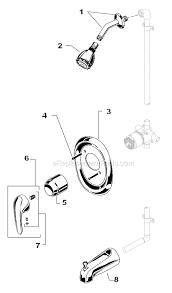 air conditioner wiring diagram capacitor images ac wiring diagrams comfortmaker wiring diagrams