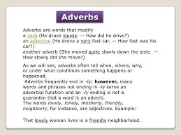 Adjective For Resumes Adjectives That Start With N Adjectives For Resumes Beautiful