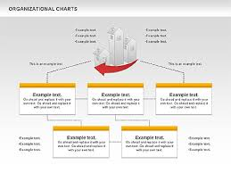 Real Estate Investment Diagram Presentation Template For
