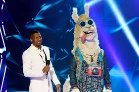 The Masked Singer After-Show, Hosted by Nick Cannon, to Launch on Fox -  Variety