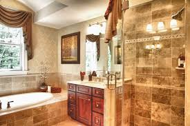 Kitchen And Bath Remodelers Style