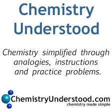 best chemistry help ideas chemistry college chemistry simplified through analogies instructions and practice problems atomic theory explained