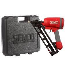senco finishpro42xp 2 1 2 in angled finish nailer