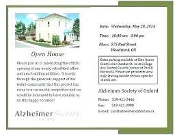 Open House Invite Samples Open House Invite Latest Birthday Open House Invitation Housewarming