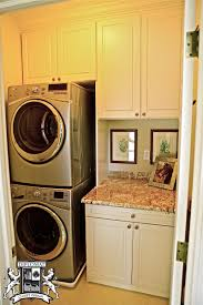 Kitchen Laundry Laundry Room And Kitchen Diplomat Closet Design