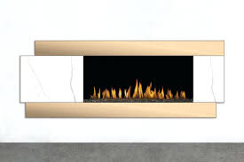 natural gas fireplaces canada new designer fireplace surrounds by home outdoor natural gas fireplaces canada