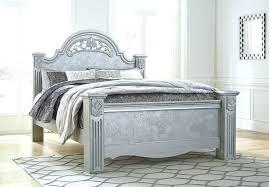 silver king bedroom set – qdesign.info