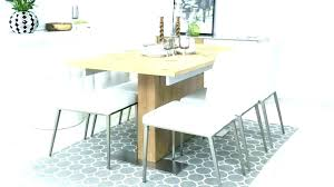 full size of oak circular dining table extending modern kitchen winsome contemporary tables extendable seats s