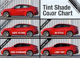 Car Window Tinting Ultra Tint Window Tinting Gold Coast
