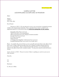 college admissions letter of recommendation sample admissions letter sample rejection college admission pdf appeal