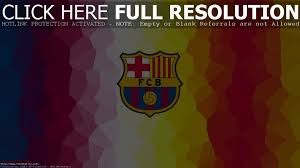 2560x1600 great fc barcelona wallpapers high resolution fc barcelona wallpaper hd 2017 kdy7