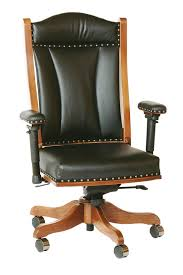 wal mart office chair. Full Size Of Office Chairs With Adjustable Arms And Lumbar Support Walmart White Wal Mart Chair