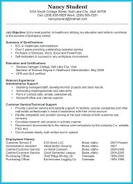 Sample Resume For Office Assistant Position Resume Sample Resume For Administrative Assistant