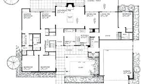 house plans with mother in law suite. Unique House Mother Inlaw House Plans Luxury In Law And  Suites Quotes On House Plans With Mother In Law Suite E