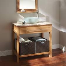 Complete Bathroom Vanities Teak Bathroom Vanity 48 City Gate Beach Road