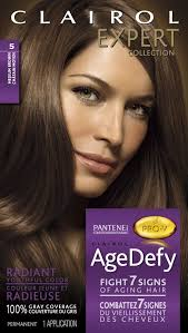 Age Perfect Hair Color Chart Pin By Ashis Nandy On Creative 1 Clairol Hair Color Salon