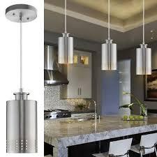 kitchen island pendant light fixture