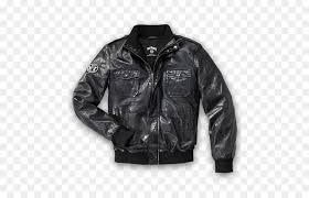 leather jacket jack daniel s zipper hoo lynchburg lemonade png 504 566 free transpa leather jacket png