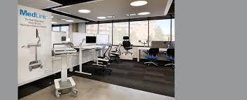 denver office furniture showroom. humanscale denver office u0026 showroom expansion renovation 1 furniture