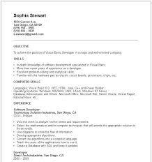administrative assistant skills resume server assistant resume server  skills resume unforgettable resume administrative assistant cover letter