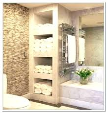 towel storage above toilet. Bathroom Towel Cabinet Contemporary Storage Solutions Ideas Latest Bath Above Toilet