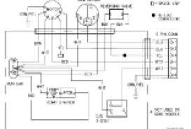 coleman mach thermostat wiring diagram coleman rv air conditioner wiring diagram photo album wire diagram on coleman mach thermostat wiring diagram