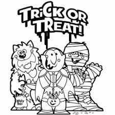 Small Picture Trick or Treat Free N Fun Halloween from Oriental Trading