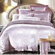 light purple duvet covers pastel purple duvet cover light purple duvet cover king light purple jacquard