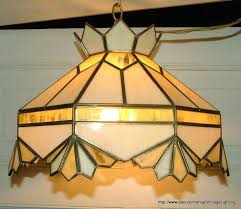 stain glass hanging light medium size of free stained glass lamp patterns for beginners how to