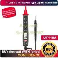 <b>Voltage</b> Testers - Shop Cheap <b>Voltage</b> Testers from China <b>Voltage</b> ...