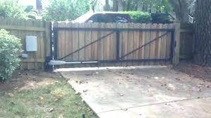 chain link fence slats lowes. Lowes Chain Link Fence Vinyl Gate Slats And  Veranda .