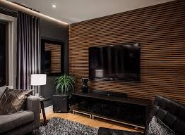 Gallery Of Unique Accent Walls Fabulous Homes Interior Design Ideas