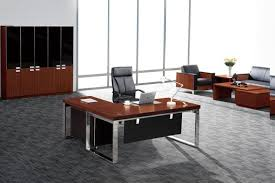 Latest modern office table design Cool Elegant Boss Modern Director Office Table Design Home Design Ideas Elegant Boss Modern Director Office Table Design Suppliers And