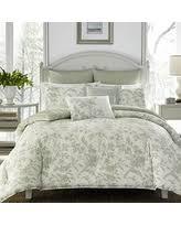 sage green quilt. Wonderful Sage Laura Ashley Natalie Bonus Comforter Set FullQueen Sage Green To Quilt Better Homes And Gardens