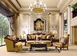 Traditional Style Living Room Furniture Comtemporary 18 Traditional Style Living Room Furniture On Living