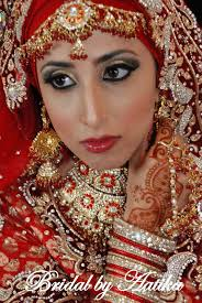 hijab styles makeup makeup nuovogennarino hijab bridal makeup tutorial saubhaya makeup