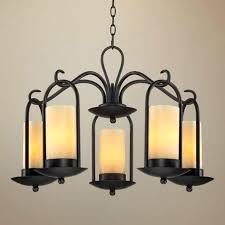 hanging candle holders bulk hanging candle holders inspirational hanging candle chandelier hanging tealight