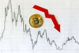 Bloody Wednesday Bitcoin Price Headlines Crypto Sell Off