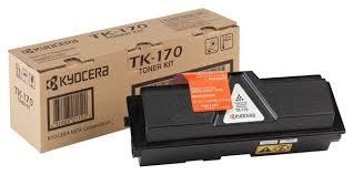 <b>Картридж KYOCERA TK-170</b> — купить по выгодной цене на ...