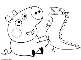 Nick Jr Coloring Pages Printable Zu9x Nickelodeon Coloring Pages